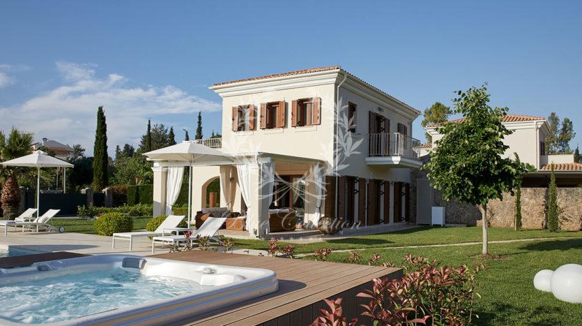 Corfu_Luxury_Villas_CRF-13-(19)