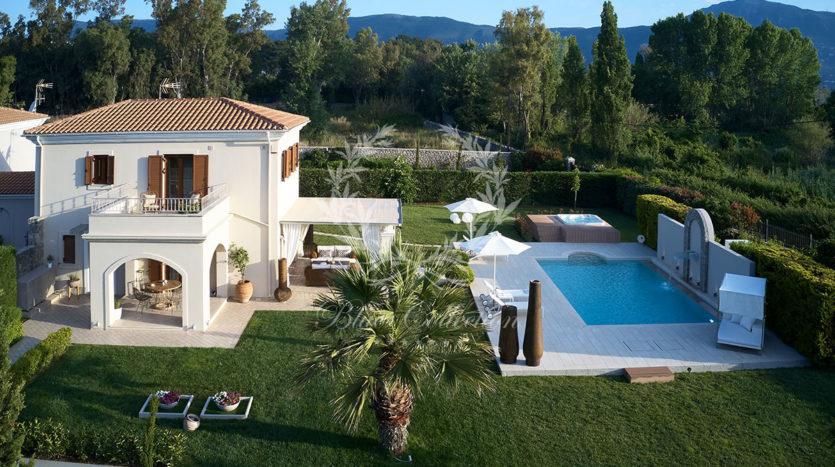 Corfu_Luxury_Villas_CRF-13-(2)