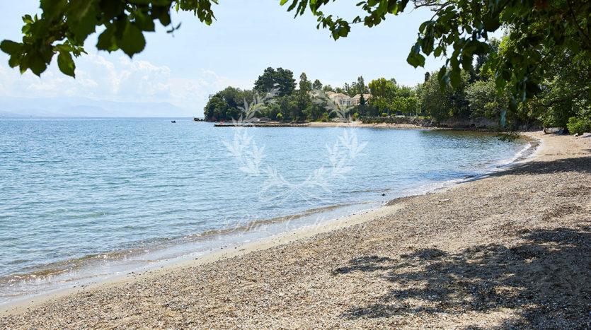 Corfu_Luxury_Villas_CRF-13-(22)