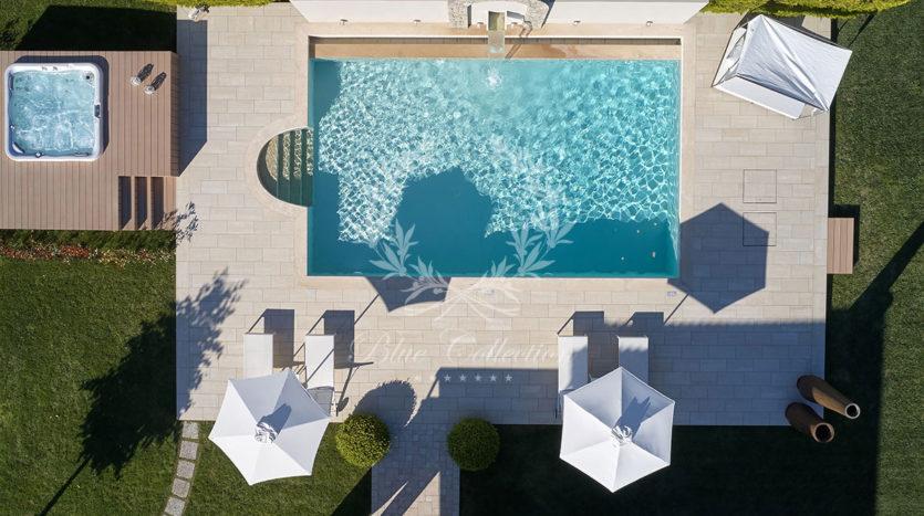 Corfu_Luxury_Villas_CRF-13-(3)
