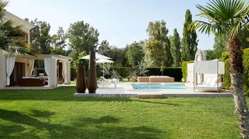 Corfu_Luxury_Villas_CRF-13-(8)