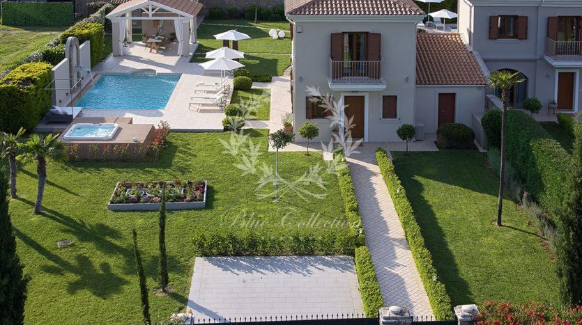 Corfu_Luxury_Villas_CRF-14-(1)