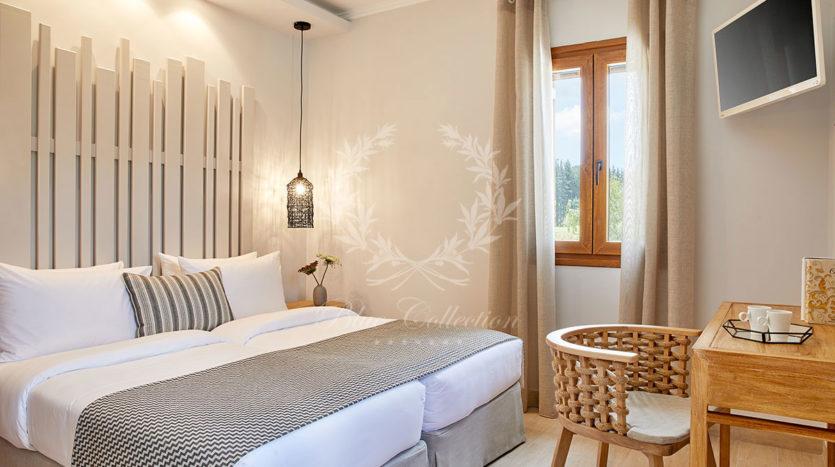 Corfu_Luxury_Villas_CRF-14-(12)