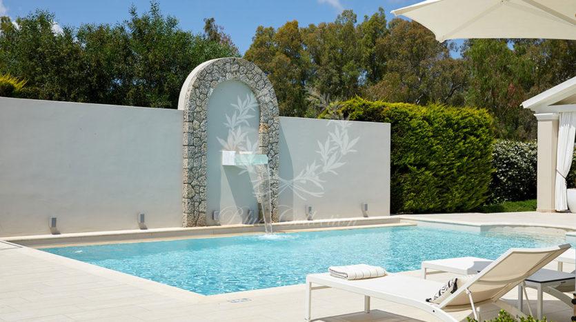 Corfu_Luxury_Villas_CRF-14-(13)