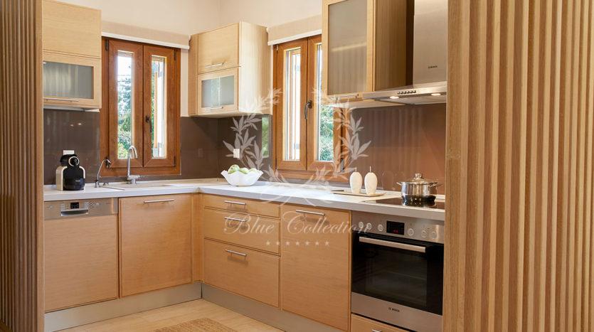 Corfu_Luxury_Villas_CRF-14-(19)
