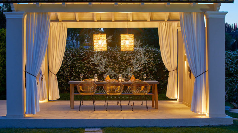 Corfu_Luxury_Villas_CRF-14-(24)