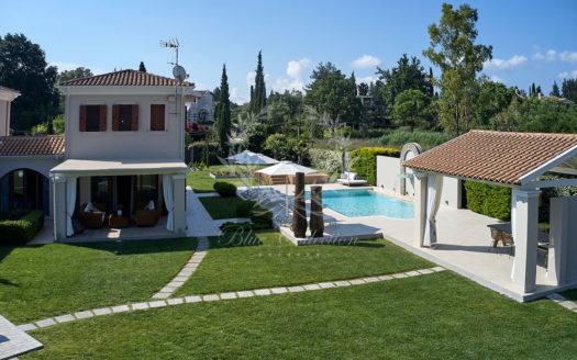 Corfu_Luxury_Villas_CRF-14-(3)