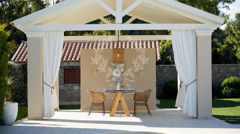 Corfu_Luxury_Villas_CRF-14-(30)