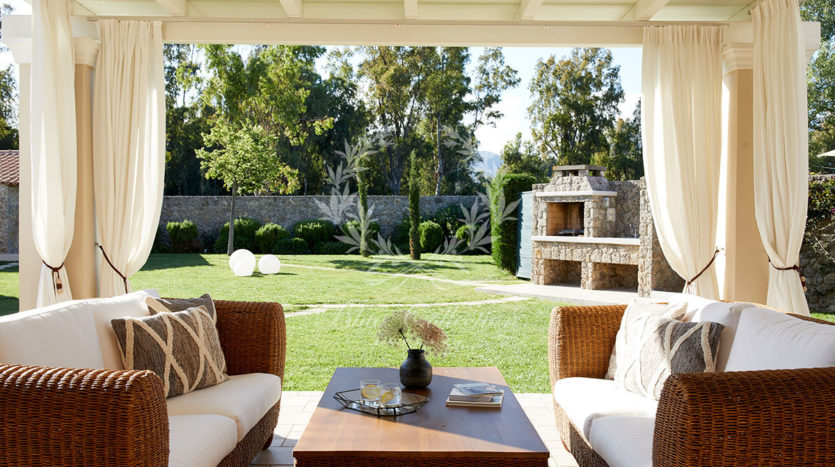 Corfu_Luxury_Villas_CRF-14-(31)