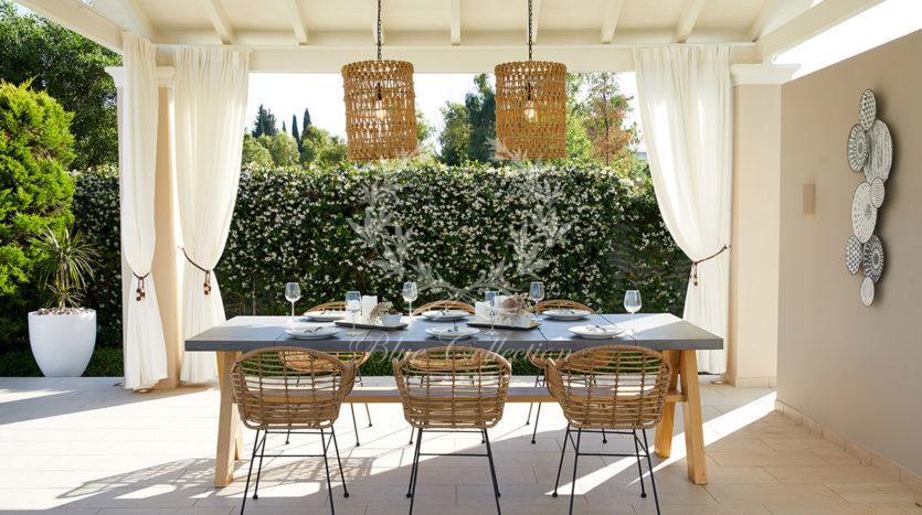 Corfu_Luxury_Villas_CRF-14-(32)