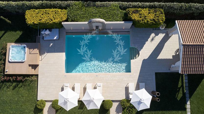 Corfu_Luxury_Villas_CRF-14-(4)