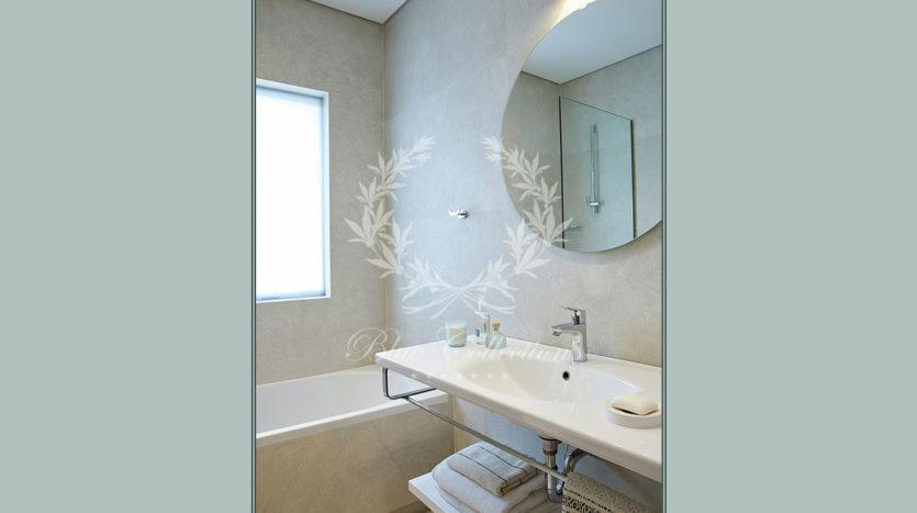 Corfu_Luxury_Villas_CRF-14-(6a)