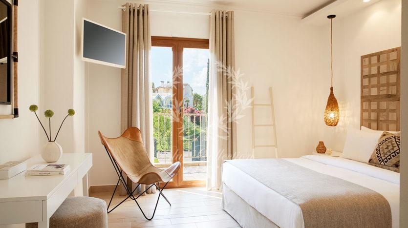 Corfu_Luxury_Villas_CRF-14-(7)