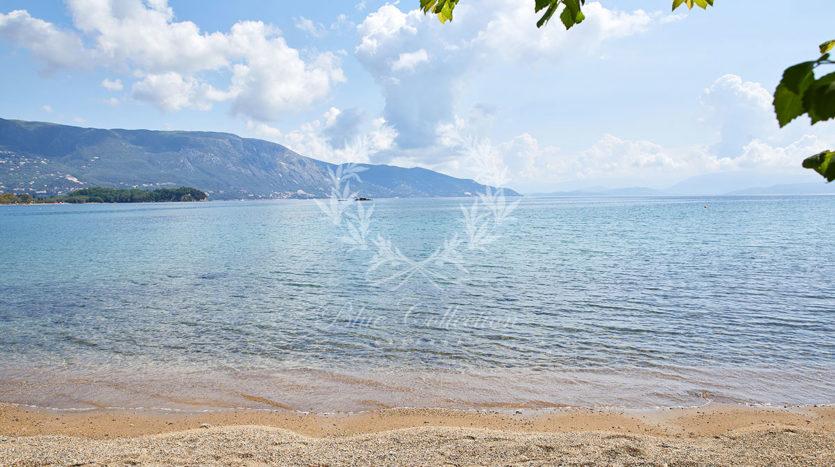 Corfu_Luxury_Villas_CRF-14-(9)