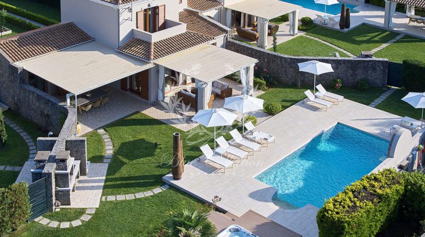 Corfu_Luxury_Villas_CRF-15-(1)