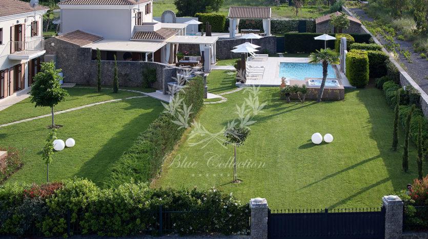 Corfu_Luxury_Villas_CRF-15-(2)