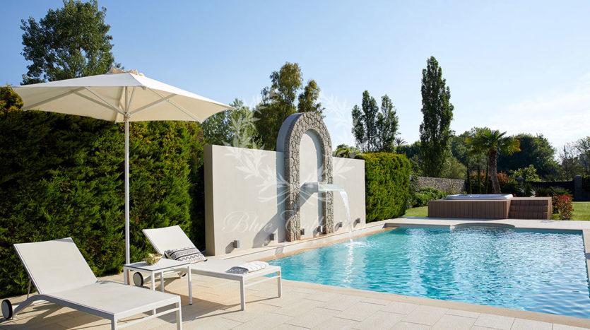 Corfu_Luxury_Villas_CRF-15-(23)