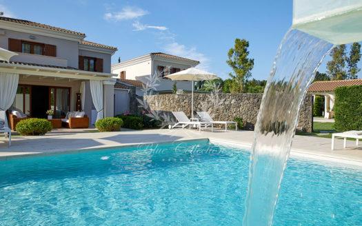 Corfu_Luxury_Villas_CRF-15-(24)