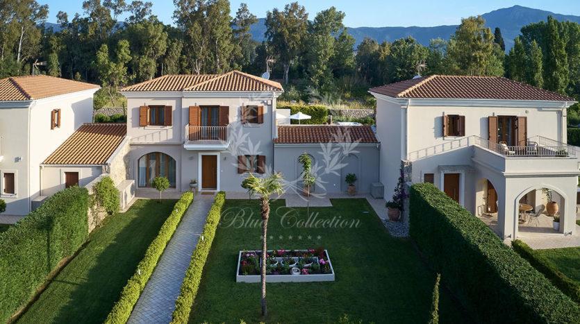 Corfu_Luxury_Villas_CRF-15-(3)