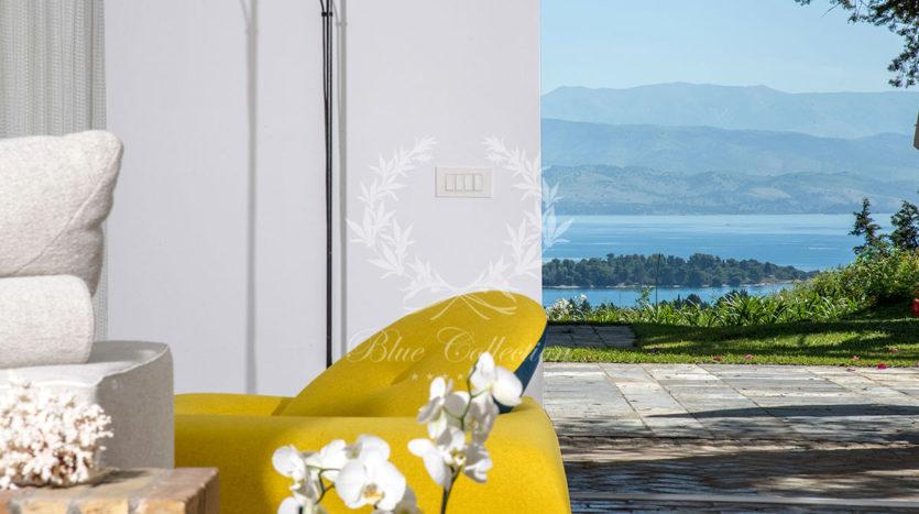 Corfu_Luxury_Villas_CRF-7-(14)