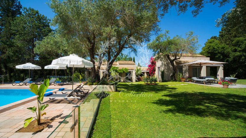 Corfu_Luxury_Villas_CRF-7-(17)