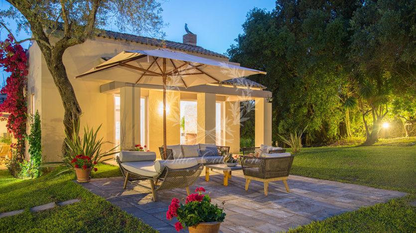 Corfu_Luxury_Villas_CRF-7-(20)