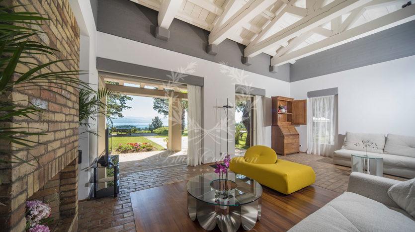 Corfu_Luxury_Villas_CRF-7-(21)