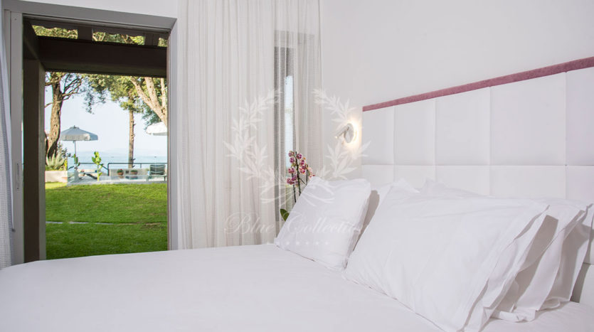 Corfu_Luxury_Villas_CRF-7-(29)