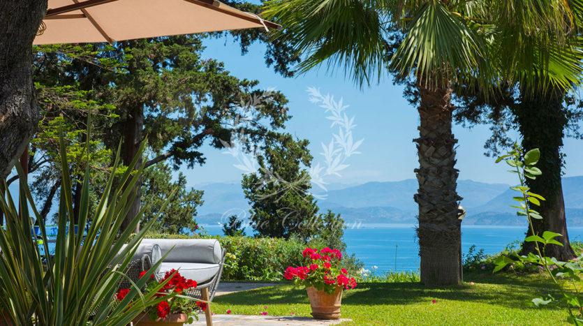 Corfu_Luxury_Villas_CRF-7-(3)