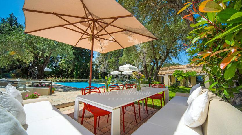 Corfu_Luxury_Villas_CRF-7-(31)