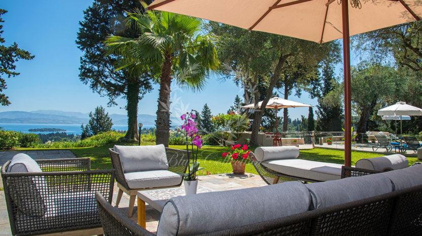 Corfu_Luxury_Villas_CRF-7-(32)