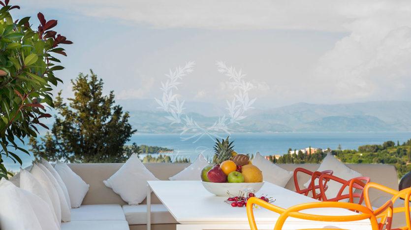 Corfu_Luxury_Villas_CRF-7-(33)