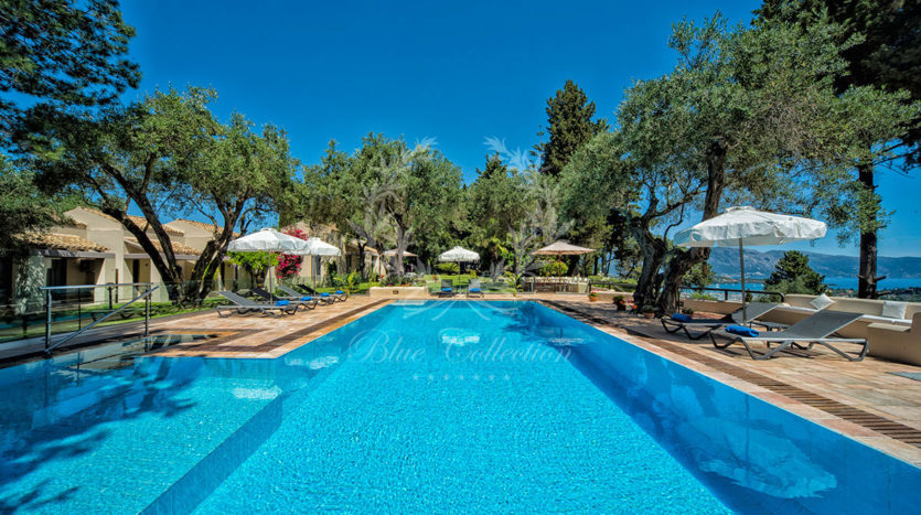 Corfu_Luxury_Villas_CRF-7-(35)