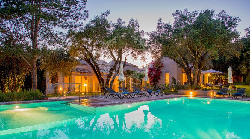 Corfu_Luxury_Villas_CRF-7-(36)