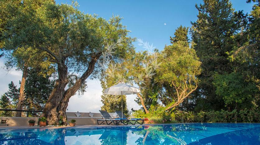 Corfu_Luxury_Villas_CRF-7-(37)