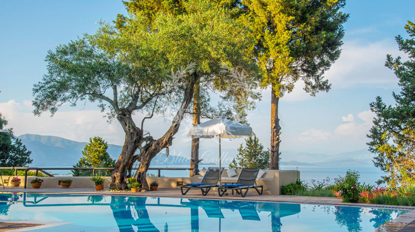 Corfu_Luxury_Villas_CRF-7-(38)