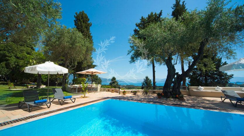Corfu_Luxury_Villas_CRF-7-(41)
