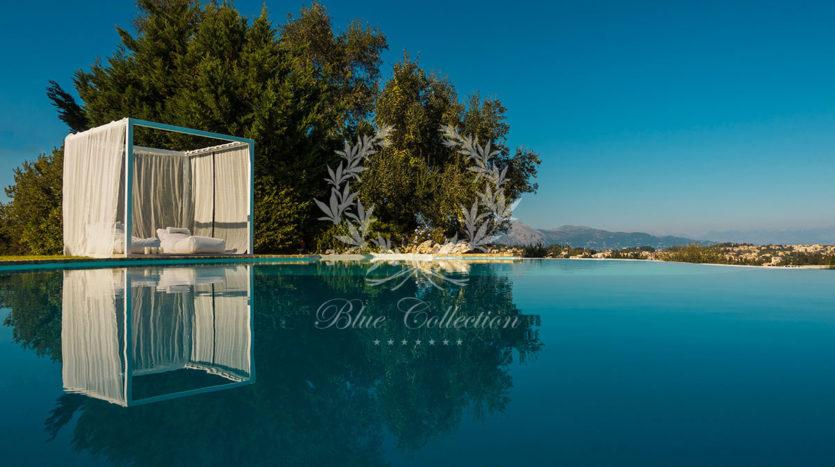Corfu_Luxury_Villas_CRF-8-(1)