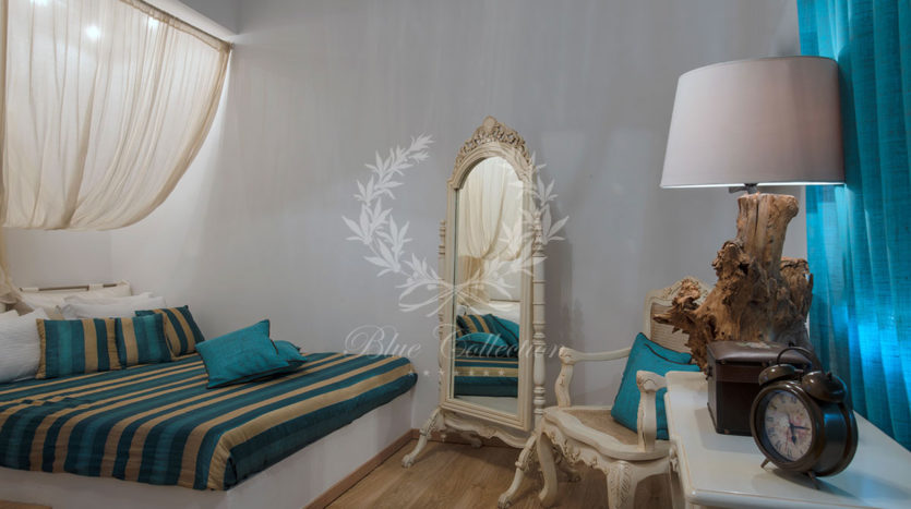 Corfu_Luxury_Villas_CRF-8-(13)