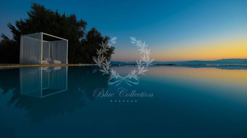 Corfu_Luxury_Villas_CRF-8-(15)
