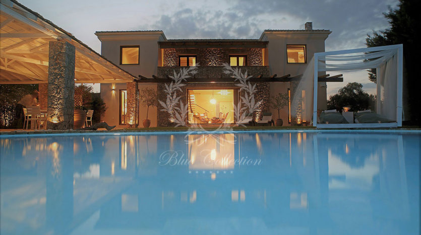 Corfu_Luxury_Villas_CRF-8-(16)