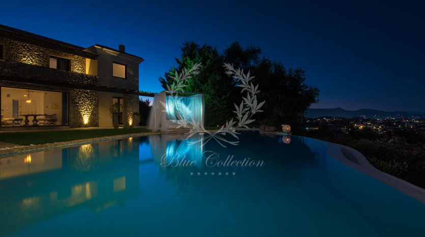 Corfu_Luxury_Villas_CRF-8-(18)