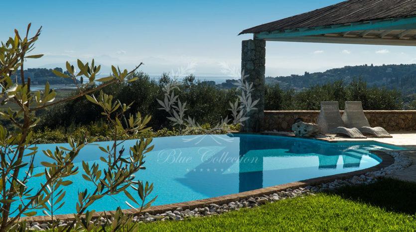 Corfu_Luxury_Villas_CRF-8-(4)