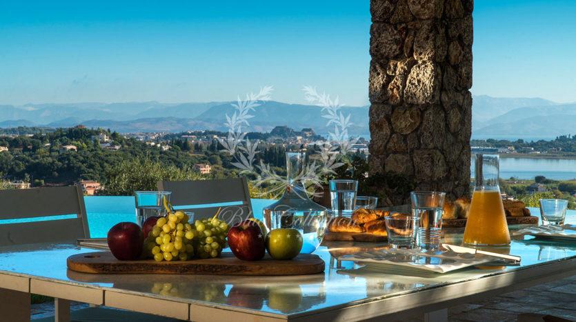 Corfu_Luxury_Villas_CRF-8-(6)