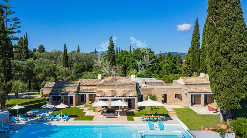 Corfu_Luxury_Villas_CRF-9-(1)
