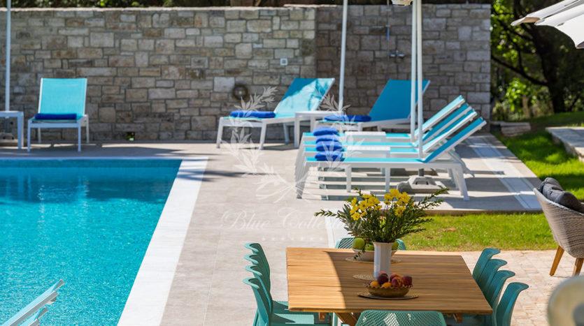 Corfu_Luxury_Villas_CRF-9-(11)