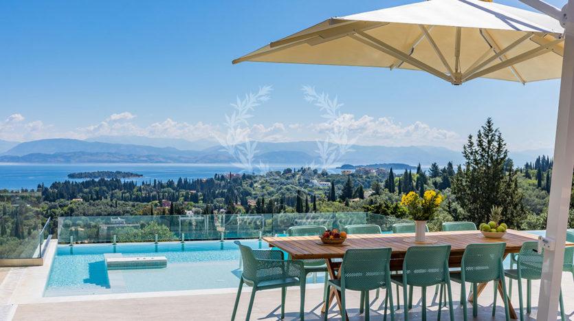Corfu_Luxury_Villas_CRF-9-(12)