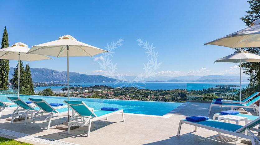 Corfu_Luxury_Villas_CRF-9-(13)