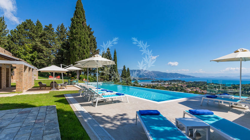 Corfu_Luxury_Villas_CRF-9-(14)