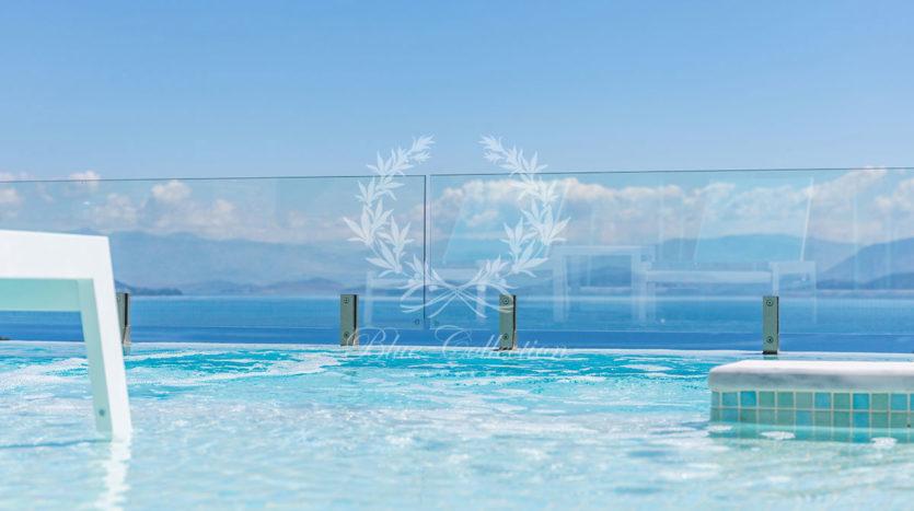 Corfu_Luxury_Villas_CRF-9-(15)